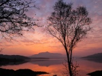 Ardnamurchan and Moidart fine art landscape prints