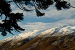 Cairngorms fine art landscape prints