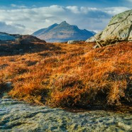 Photographing the Isle of Skye – The Cuillins & Sleat
